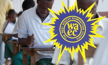 Image result for WAEC 2020